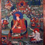 Introduzione ai 6 Yoga di Naropa (Naro Chodruk)